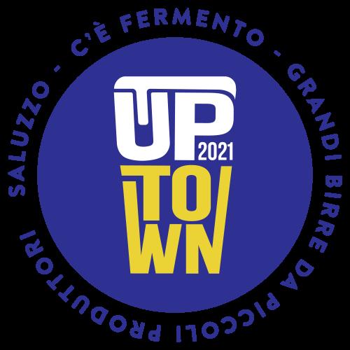 Logo_CFUptown2021-pittogramma